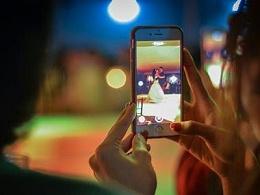 短视频代运营:短视频标签如何快速找到用户群体