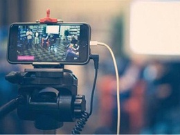 深圳短视频代运营机构如何选择?