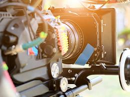 短视频代运营说说短视频上热门的5个热门机制