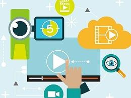 企业视频号代运营有必要吗?靠谱吗?