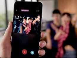 短视频代运营:抖音推广方式有哪些?