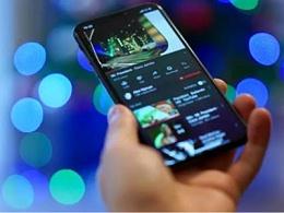 短视频代运营:抖音广告有哪些投放方式?