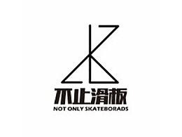 不止滑板选择奥灵柯短视频代运营