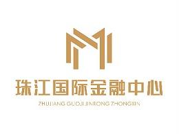 珠海珠江帝景携手奥灵柯短视频代运营,为房地产带来蓬勃朝气