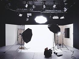 深圳短视频营销推广怎么做?