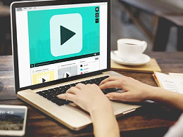 短视频高效引流必杀技——#话题标签