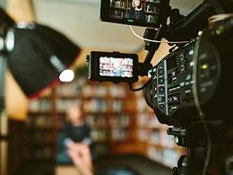 选择真正给你带来价值的短视频代运营团队