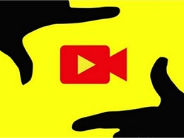 短视频平台领域下的标签有哪些特点