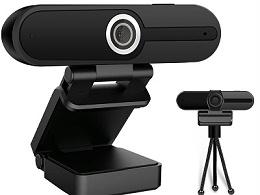 图灵视讯携手奥灵柯 开拓智能摄像发展新路
